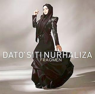 Siti Nurhaliza - Warna Dunia MP3
