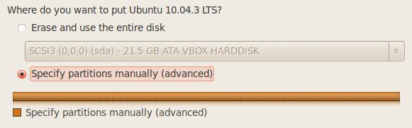 how to add swap space in ubuntu