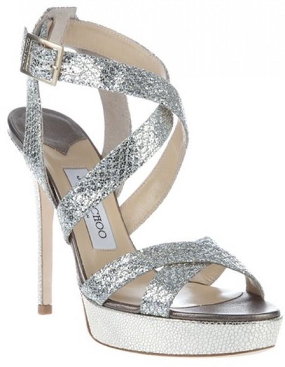 Latest 2013 ladies shoes