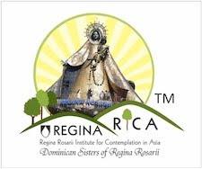 Check Regina RICA Weblog