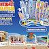 Mentos Cintai Malaysia 2013 Contest