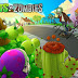 Download Plant VS Zombie 2 PC Full Version Terbaru 2013
