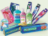 Amazon-Oral-Hygiene-Products