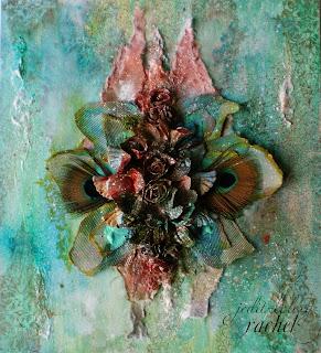 http://jedit-kolory.blogspot.com/2013/10/symetrycznie-z-pawiem.html