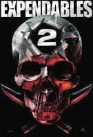 Os Mercenários 2 Filme