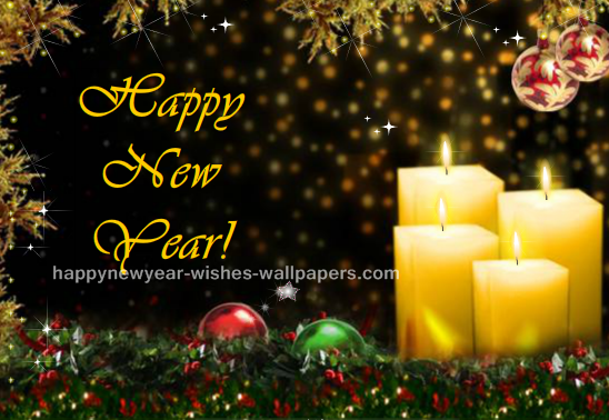 New year 2016 wallpapers wishes 2015 happy new year greetings m4hsunfo