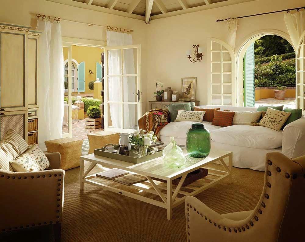 Guest-room-interior-Minimalist-Sofa-Country-Minimalist