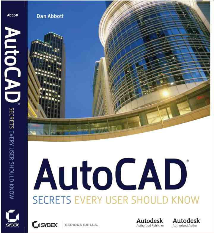 AutoCAD 2010 Full Version+Crack Mediafire