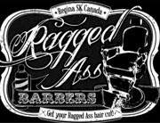 Ragged Ass Barbers