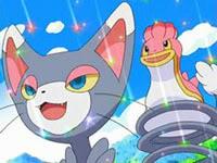 assistir - Pokémon 509 - Dublado - online