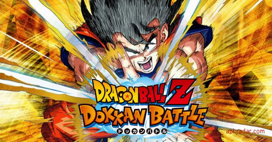 DRAGON-BALL-Z-DOKKAN-BATTLE-HACK-ANDROID