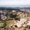 'Tavertet des del camí de Monteis (Jordi Mas i Caballe)'