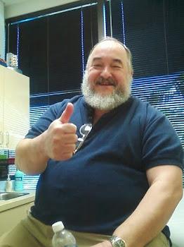 Aramis Gonzalez Gonzalez Octubre 3 de 2011 En Tampa, Florida,  EEUU