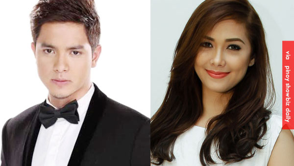 29th PMPC Star Awards for TV 2015 Winners