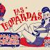 Las Leopardas en UAM Iztapalapa Viernes 12 de Septiembre 2014