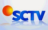 Bee TV Online - SCTV