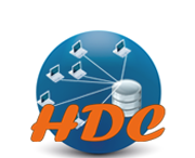 HDC upload