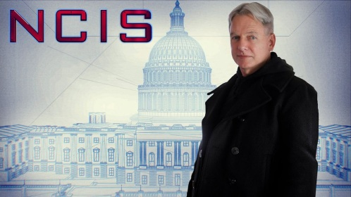 NCIS 13° Temporada