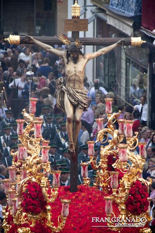 http://franciscogranadopatero35.blogspot.com/2014/11/la-hermandad-del-buen-fin-miercoles.html