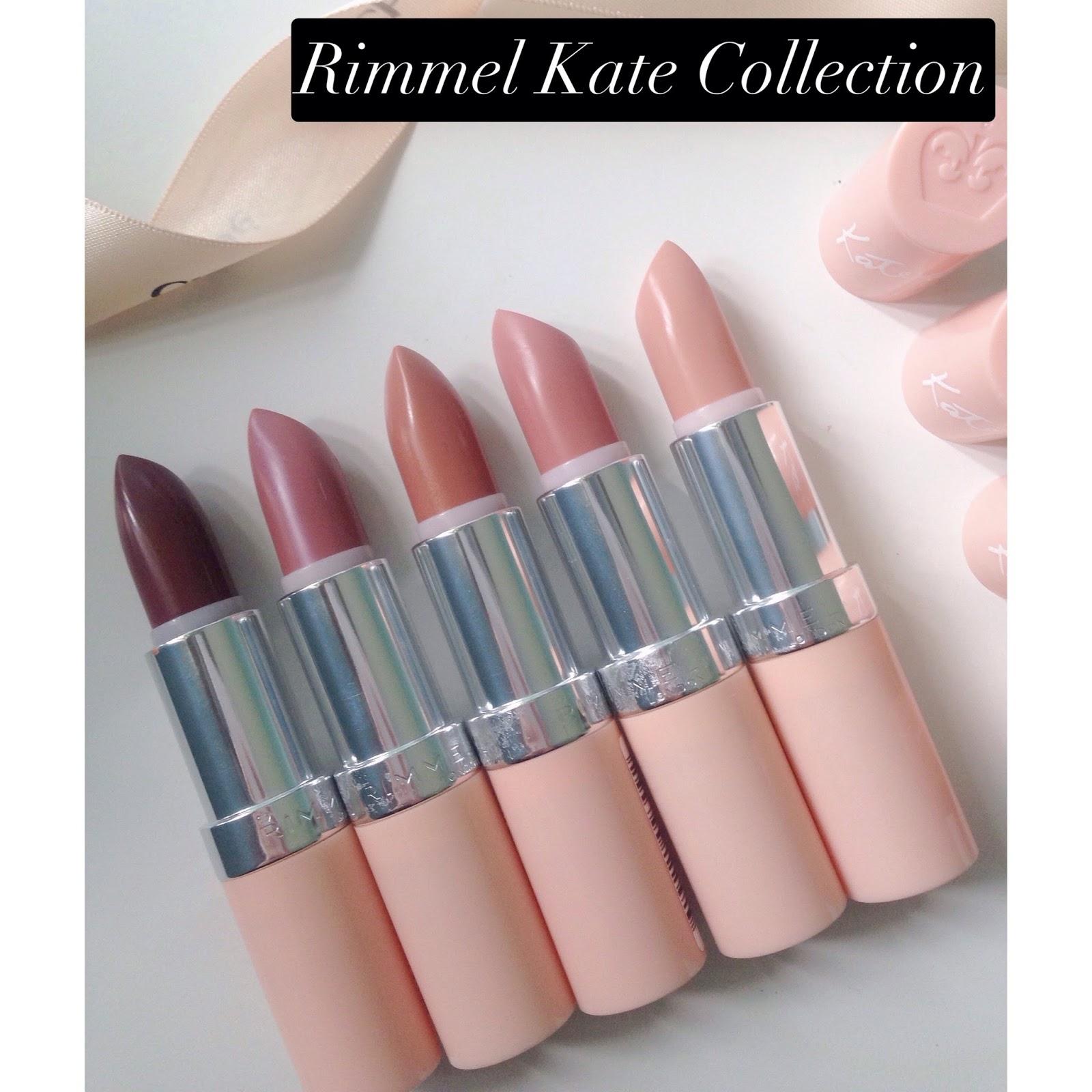 Pin by yaldiz awad on Makeup lover | Kate moss lipstick