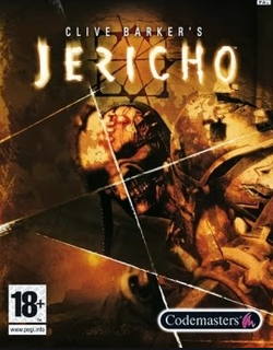 http://www.freesoftwarecrack.com/2014/10/clive-barkers-jericho-game-iso-crack-download.html