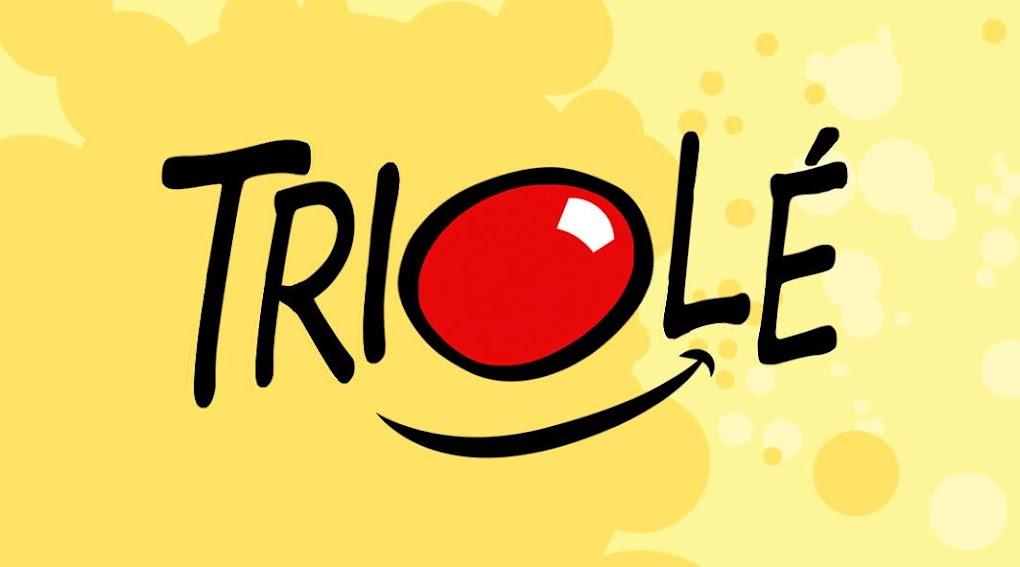 Blog Triolé