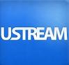 APP ANDROID PER TRASMETTERE VIDEO IN DIRETTA TV GRATIS