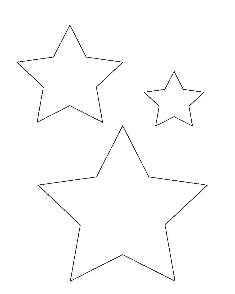 kindergarten worksheets kids activities 3 d standing christmas star