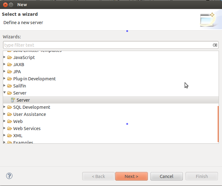 how to stop glassfish server