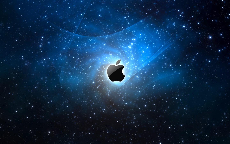 http://4.bp.blogspot.com/-4fm1CfSmKJo/TV-mPSehJlI/AAAAAAAAJ90/ygKYkVCQeco/s1600/apple-logo3.jpg