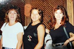 Gina, Mary Kay, and Christine-2010