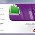 Download Serta Cara untuk menjalankan MYOB v18 di win 8