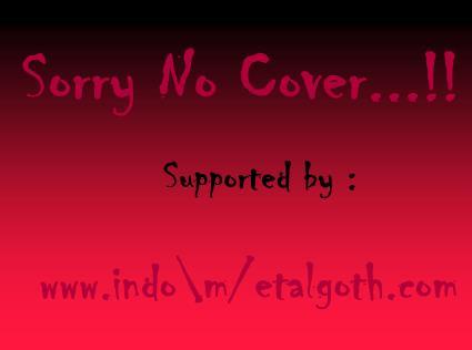 Free Download Mp3 : Karma - Terkutuk Mati (Gothic Metal)