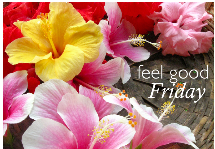 Download Free Wallpapers: Good Friday Pictures and Wallpapers
