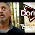 Doritos Crash the Super Bowl 2015 Commercial