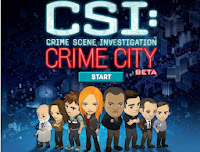 CRIME CITY ITEMS TOOL HACK V3.2