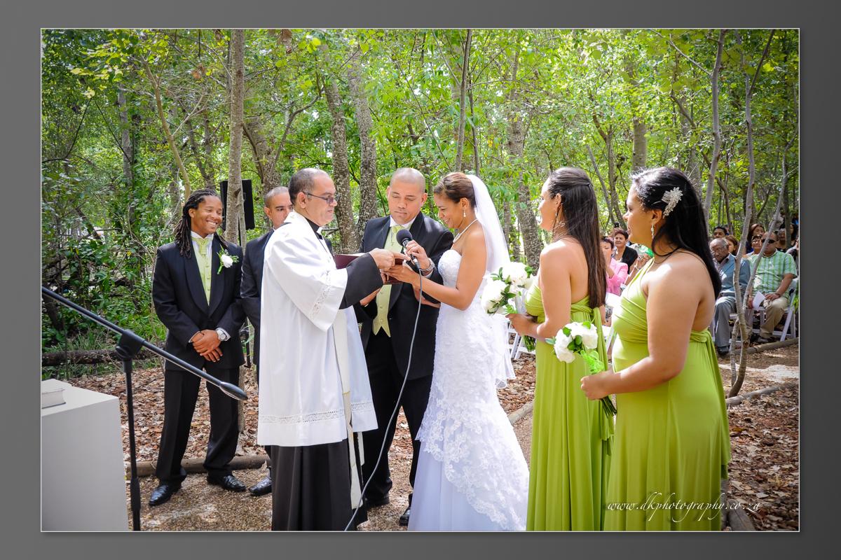 DK Photography DVD+slideshow-235 Cleo & Heinrich's Wedding in D'Aria, Durbanville  Cape Town Wedding photographer