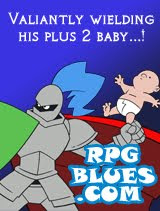 RPG Blues