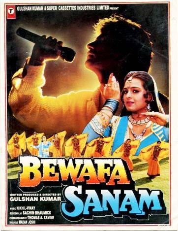 bewafa-sanam-songs-mp3-free-download.jpg