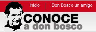 http://www.conoceadonbosco.com/