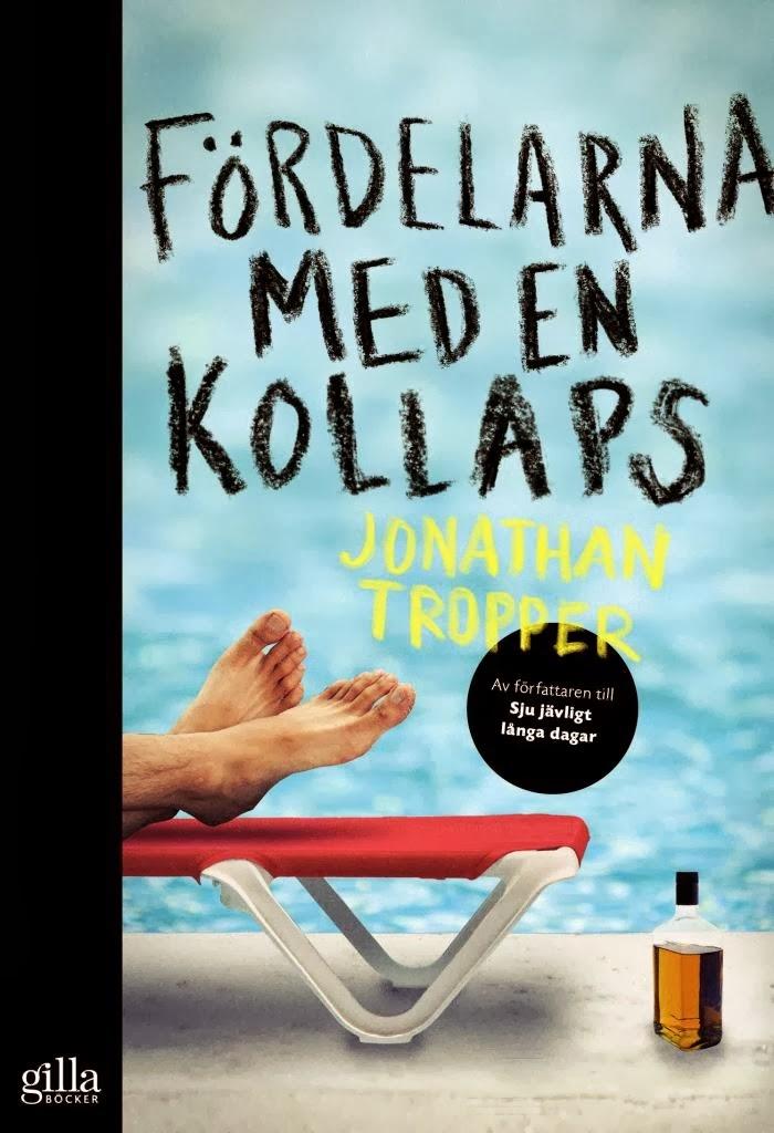 http://juliasnerdroom.blogspot.se/2013/11/fordelarna-med-en-kollaps-jonathan.html#comment-form