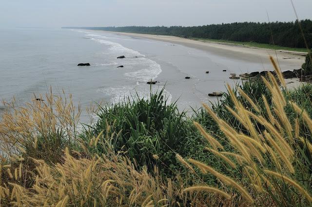 Meenkunnu_beach_kannur_Kerala