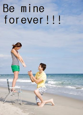 Propose-day-pictures