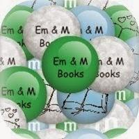 EmandMBooks