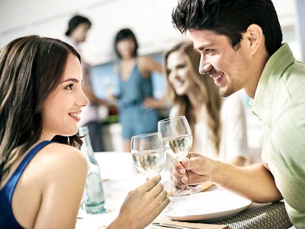 12 Tips Untuk Wanita Agar Lebih Menarik
