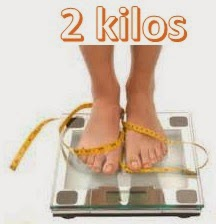 Diet to lose 2 kilos per week, how to lose 2 kilos per keek, best diet to lose 2 kilos per week, how to lose 2 kilos in a week, suggestions to lose 2 kilos per week