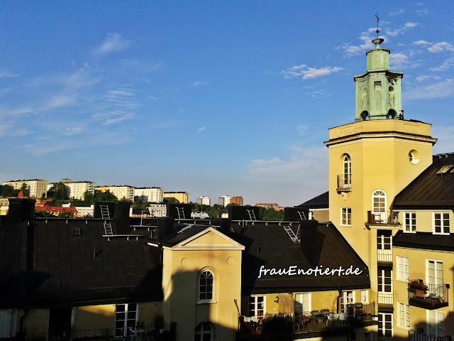 Stockholm, Schweden, Sweden, Sverige, Birkastan, Vasastan, Norrmalm, Rörstrandsgatan, Blog