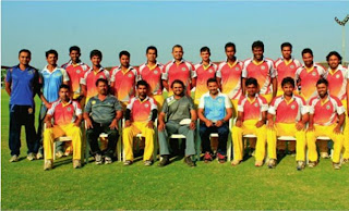 Kerala-Team-InterStateOne-DayLeague201213