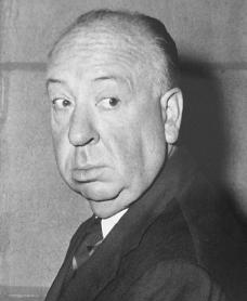"""a biography of alfred hitchcock A new biography of the iconic movie director, that """"master of suspense"""" as he  came to be known, but also a man of many complex faces, as this."""