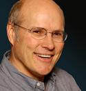 Dr. Chuck Tomkovick